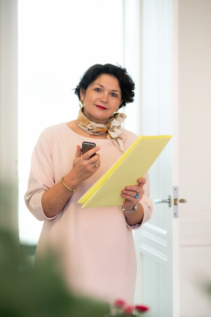 Sabine Battheu